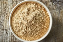 Is Maca Good With Exercise Routines?