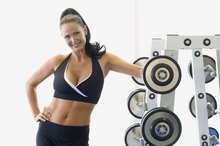 What Are the Weight Lifting Limits After Gallbladder Removal?