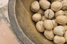 Can Certain Nuts Help Lower Your High Blood Pressure?