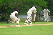 Cricket Slang Terms