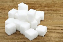 What Are the Pros & Cons of Sugar?