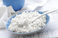 Can a Diabetic Eat Cottage Cheese?