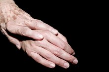 Autoimmune Diseases That Cause Peripheral Neuropathy