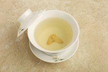 Can Ginseng Tea Cause Heart Problems?