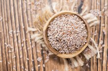 Does Psyllium Contain Soluble or Insoluble Fiber?