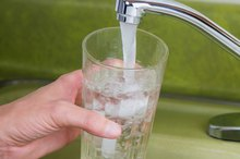 Does Tap Water Have More Minerals Than Filtered Water?