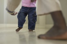Exercises to Help Toe Walking Kids