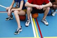 Difference Between Men's & Women's Basketball
