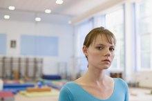 How Does Elite Gymnastics Work?