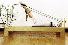 Why Do I Feel Nauseous After Pilates?