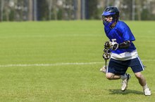 Rules & Facts for Lacrosse
