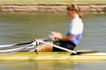 Benefits of Rowing Shorts