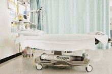 How the Hospital Swing Bed Program Works