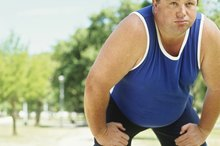 What are the Causes of Swollen Legs and Ankles While Exercising?