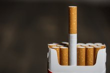 The Advantages & Disadvantages of Smoking