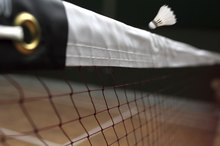 What Equipment Do You Need to Play Badminton?