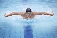 What Are the Six Different Types of Swimming Strokes?