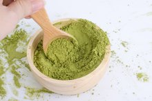 Can Spirulina Replace Multivitamins?