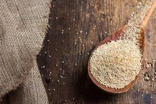 The Best Foods for a Celiac Flare