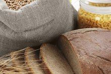 Gluten Intolerance and the Kidneys