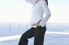 The Best Tai Chi Videos