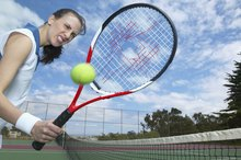 Who Invented the Tennis Racket?