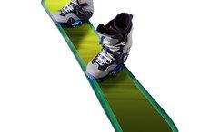 Should I Ride a Wide Snowboard?
