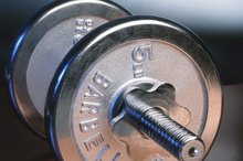 Does Lifting Weights Affect an Inguinal Hernia?