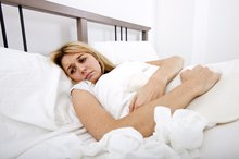 Chronic Endometritis Symptoms