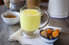 How to Use Turmeric to Reduce Inflammation and Pain