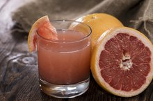 How to Make Grapefruit Juice Taste Better