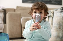 What Are the Benefits of Nebulizers?