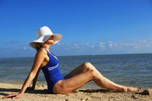 Does Vitamin D Balance Female Hormones?