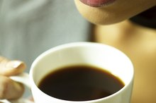 Is Pod Coffee as Healthy as Filtered Coffee?