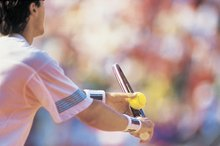 How to Qualify for U.S. Open Tennis