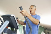 Is the Cardio Wave Machine Good for Weight Loss?