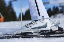 How to Clean Ski Boot Liners