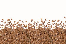 Milled vs. Ground Flaxseed