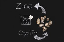 Can You Get Dizzy After Taking Zinc?