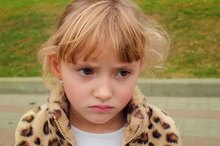 Nonverbal Communication in Children