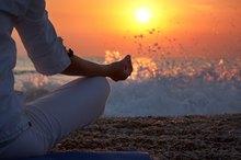 Chakra Exercises for the Solar Plexus