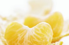 How to Use Vitamin C for Acid Reflux