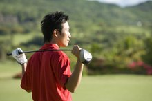 How to Improve Self-Confidence in Sports