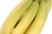 Do Bananas Spike Your Insulin?
