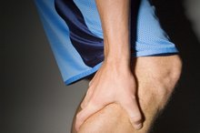 Can a Broken Big Toe Later Cause Pain in the Leg?