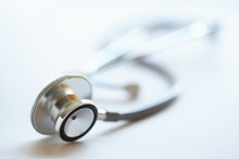 How to Repair Littmann Stethoscopes