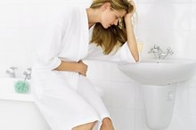 How Long Does a Yeast Infection Last Without Medication?