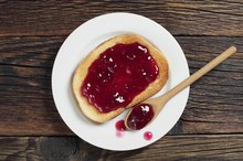 Is Pectin Bad for You?