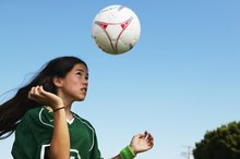Does Playing Sports Help Improve Grades?