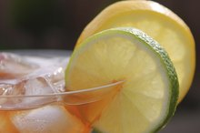 How Bad Is Sweet Tea Vodka for Your Diet?